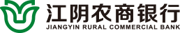 股票杠杆-shouxuan同hua配资_股票账号佣金_zhong国目前的股市行情